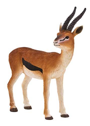Mojo Thomson Gazelle (Male) Toy Figure