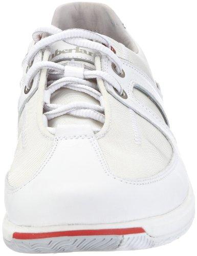 Chaussures homme FTP Neige de Shoe Boat voile Class Timberland II Formentor 97153 B0qpBwF