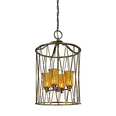 41rluq6IF0L._SS450_ Beach Themed Chandeliers
