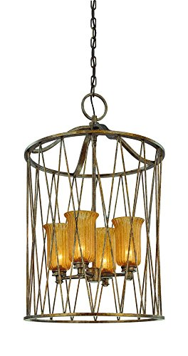 41rluq6IF0L The Best Beach Themed Chandeliers You Can Buy