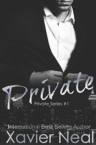 Private PDF