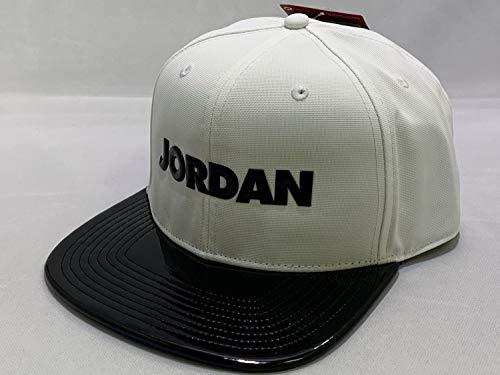 air jordan snapback cap - 1