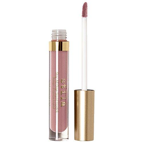 stila stay all day liquid lipstick baci