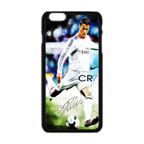 Cristiano Ronaldo Case 4 7inch Classic product image