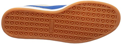 0 Dimensioni 36633602 Colore Beige blu Classic Suede 43 Bobbito Puma X P ORXCUqPwz
