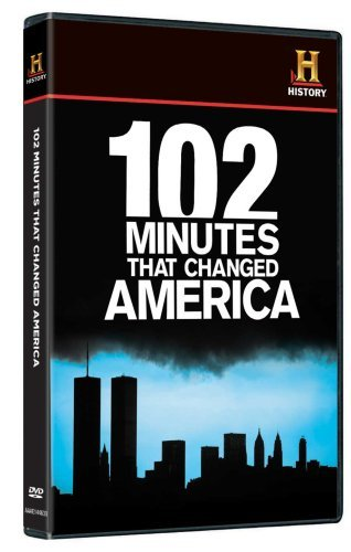 102 minutes that changed america - 1