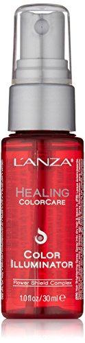 (L'ANZA Healing ColorCare Color Illuminator, 1 oz.)