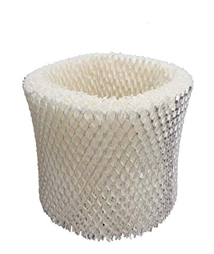 64 humidifier filter - 3