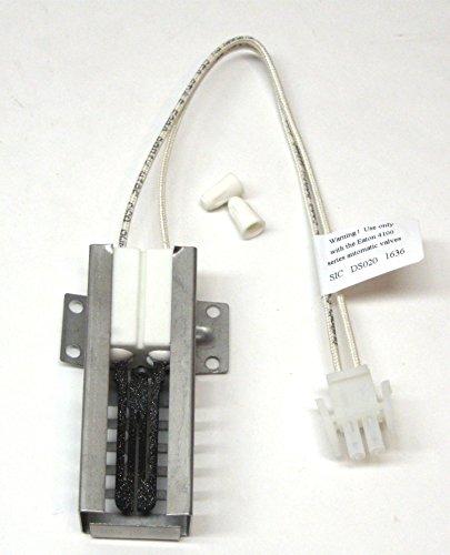 GE WB13K21 Igniter for Oven