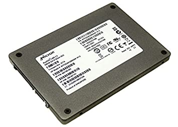 HP Micron C400 256 GB SATA 6 GB/s NAND Flash de Disco SSD ...