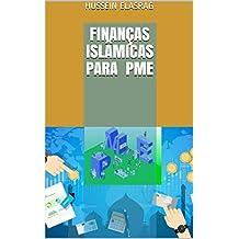 Finanças Islâmicas para PME (Portuguese Edition)