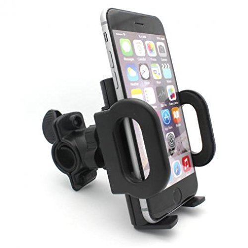 Samsung Galaxy J7 Compatible Bicycle Mount Bike Handlebar Ph