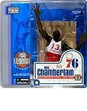 i am legend merchandise - McFarlane Toys NBA Sports Picks Legends Series 1 Action Figure Wilt