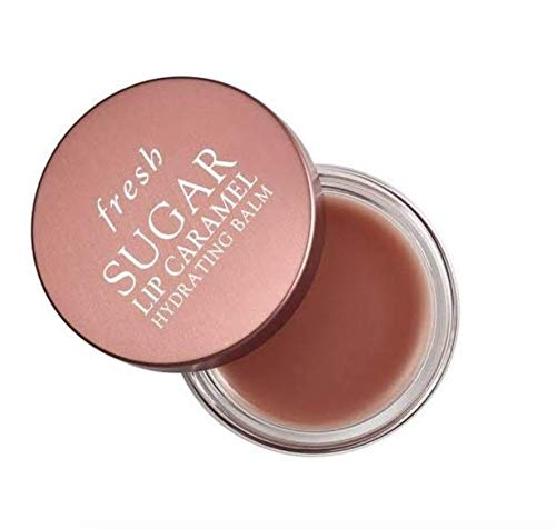Fresh Sugar Lip Caramel Hydrating Balm 0.2oz/6ml - Fresh Sugar Lip Gloss