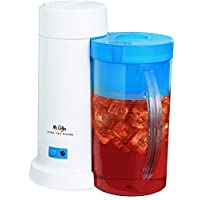 Tea Makers Product
