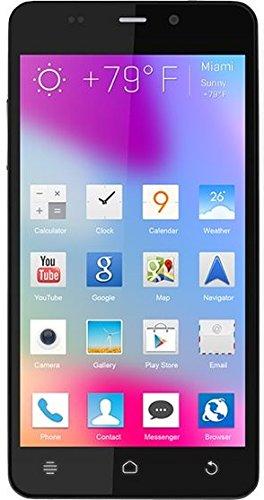 BLU-Life-Pure-Mini-Smartphone-de-45-negro