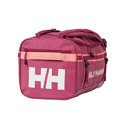 Plum Helly bag Hansen Rouge Classic Duffel 4W80rWO