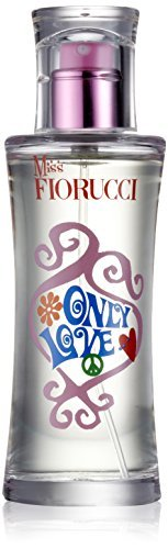 fiorucci-parfums-miss-fiorucci-only-love-eau-de-toilette-spray-for-women-17-ounce-by-fiorucci