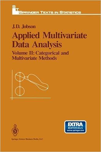 Biostatistics   Free Online Library Ebooks Download