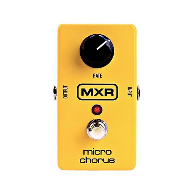リンク:M148 Micro Chorus