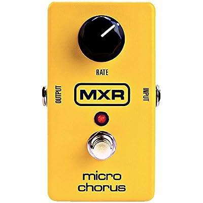 dunlop-m148-mxr-micro-chorus