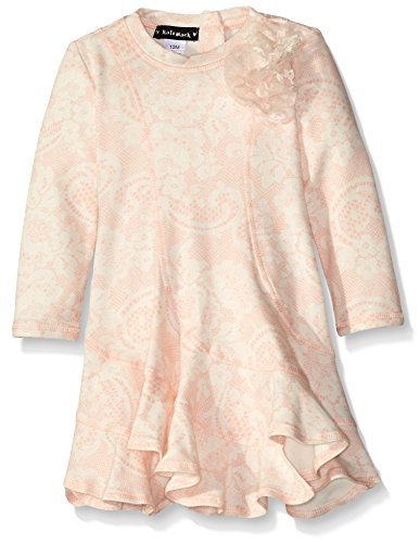 kate-mack-baby-girls-oodles-of-poodles-print-dress-pink-24-months