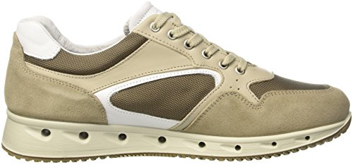 IGI Uomo Sneaker 11190 amp;CO Beige Ulsgt gqwUIgRr