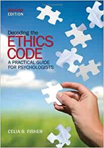 apa guide code of ethics The code of medical ethics is available at special pricing for ama members whether hardcover, commemorative, e-book or even personalized, you'll find the perfect edition for your medical library or practice.