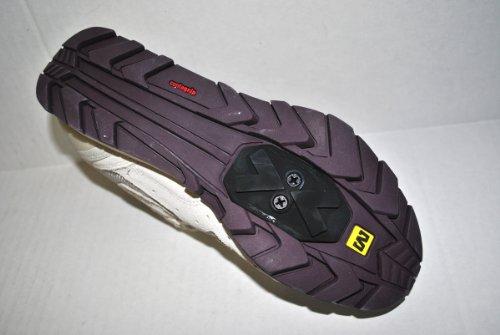 Mavic Zoya Damen Mountainbike Schuhe - 6 B (M) US