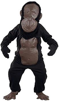 DISBACANAL Disfraz Gorila Gigante - -, XL: Amazon.es: Juguetes y ...