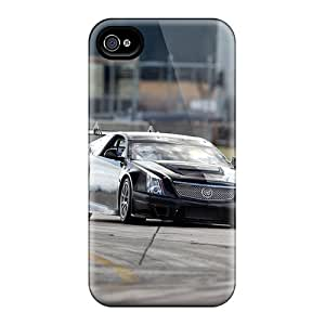 Excellent Iphone 6 Cases Covers Back Skin Protector Cadillac Cts V