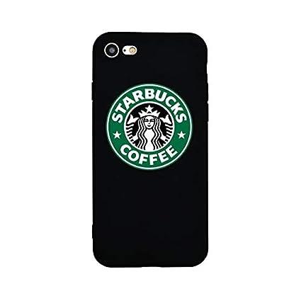 iphone 7 coque starbucks