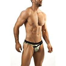 Joe Snyder JS15 Bikini ELA Camo