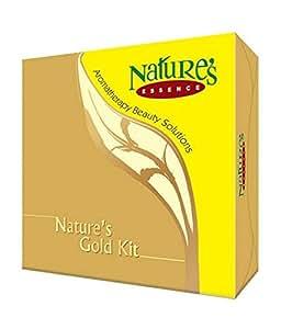 Nature S Professional Facial Kit