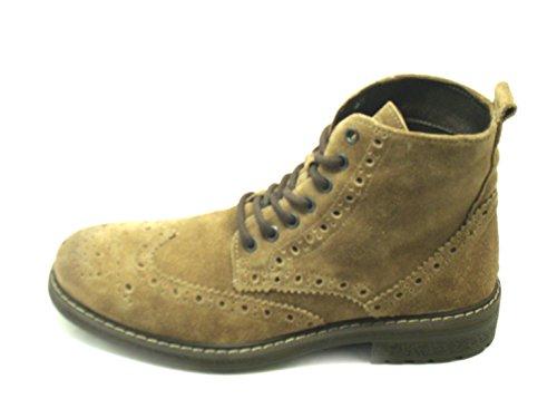 Igi Homme amp;co Beige Lacets À Chaussures Tortora rqrwIvg6