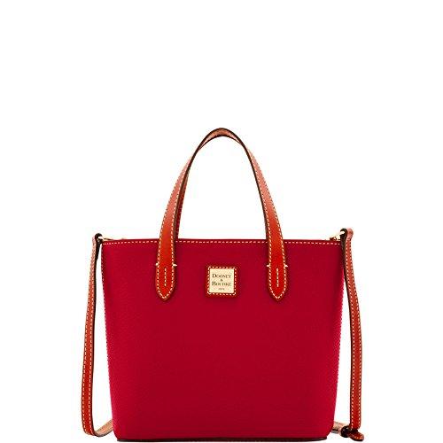 Dooney And Bourke Red Handbags - 3