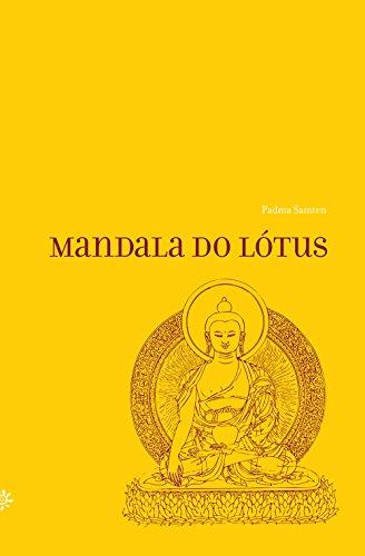 Mandala do Lótus