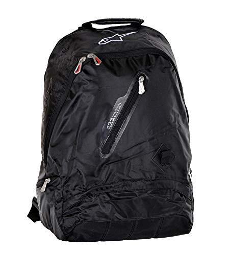 Alpinestars Compass Backpack Black