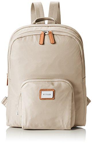 434 Beige Beach Portés Backpack dos Bogner twRXx8qn