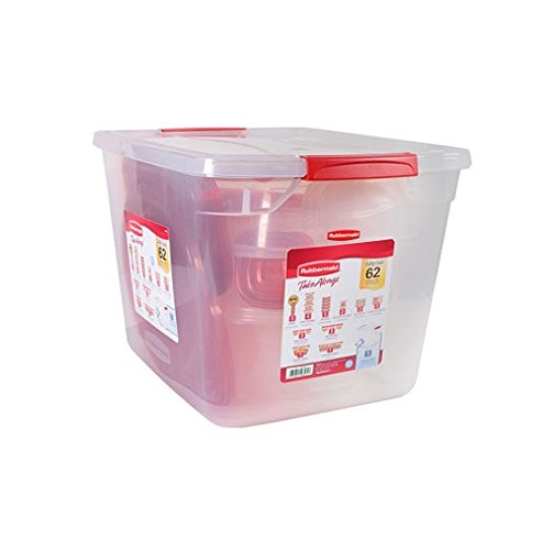 rubbermaid-takealongs-containter-variety-pack-with-lids-62-pieces