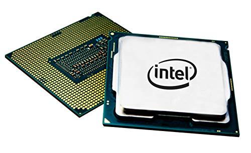 Intel Bx80684i99900k Intel Core I9 9900k Procesador 360ghz 16 Mb Lga1151 Gris