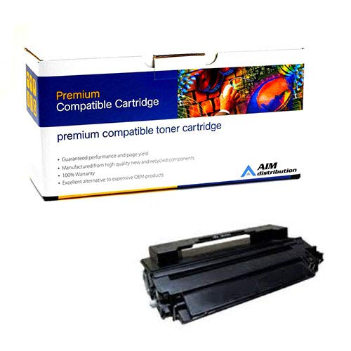 (AIM Compatible Replacement for DPCX548 Toner Cartridge (6000 Page Yield) - Compatible to Xerox 13R548 - Generic)