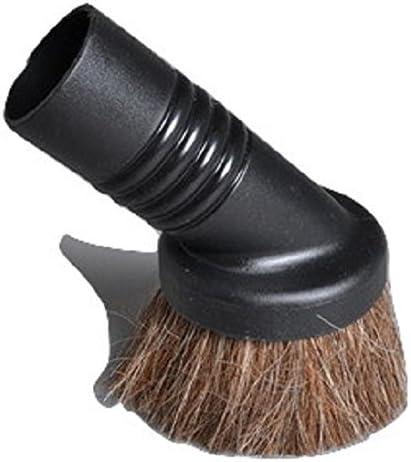 Kirby Heritage II Thru G-6 Dusting Brush OEM Part # 218414 218414S