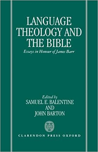 Essay On Library In English Language Theology And The Bible Essays In Honour Of James Barr English  And German Edition German St Edition Examples Of A Thesis Statement For A Narrative Essay also Essay Health Care Language Theology And The Bible Essays In Honour Of James Barr  Essay For Health