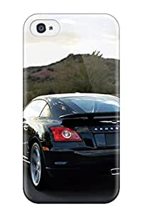 iphone covers 4/4s Perfect Case For Iphone - AFxtQvF4516fDWjG Case Cover Skin