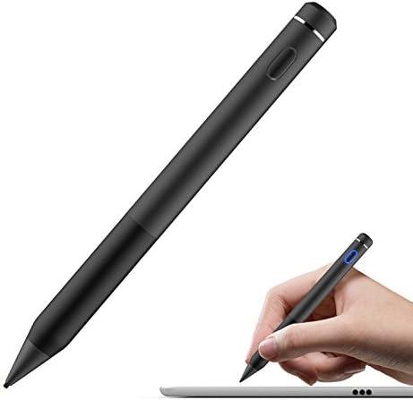 Moko Active Stylus Stift Hohe Präzision Und Elektronik