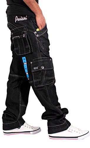 Time Niño Hip G Is Urban Pañal Cargo Militar Hombre Ropa Hop Chico Peviani Hop Vaqueros Estrella AwgYYq