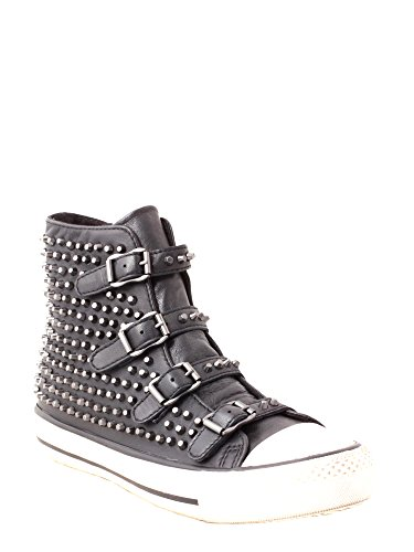 Ash Mens Shoes - 4