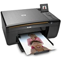 Kodak ESP 5210 All-in-one Printer