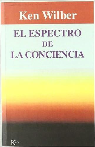 Gracia Y Coraje Ken Wilber Pdf